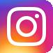 Instagram Sascha Beck