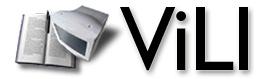 ViLI Logo 2003